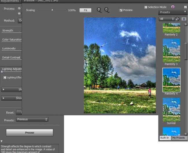 Name:  Photomatix Pro1.jpg Views: 2036 Size:  48.7 KB