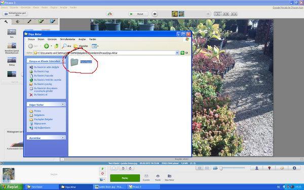 Name:  pikseli ayarlanan fotoğrafın klasörü.jpg Views: 1872 Size:  53.6 KB