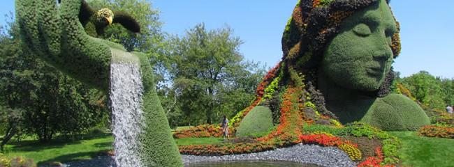 Name:  bitki-heykel-650x240.jpg Views: 2574 Size:  63.9 KB