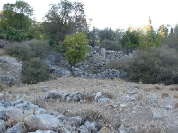 Name:  sahibinden_köy içi.jpg Views: 3528 Size:  57.9 KB