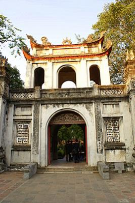 Name:  edebiyat tapınağı2.jpg Views: 2212 Size:  27.4 KB