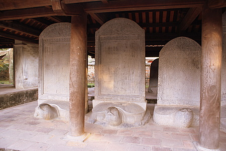 Name:  ebebiyat tapınağı 3.JPG Views: 1791 Size:  68.7 KB