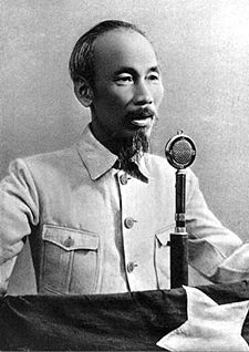 Name:  225px-Ho_Chi_Minh_1945[1]-1.jpg Views: 2411 Size:  17.3 KB