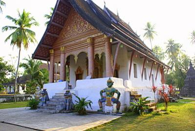 Name:  DSC09913 Wat Aham.jpg