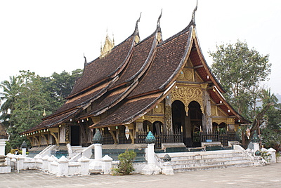 Name:  DSC00100 Vat Xieng Thong-1.JPG