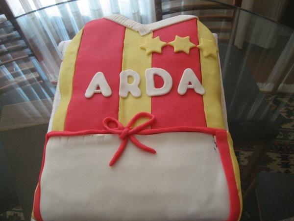 Name:  ARDA GS.JPG Views: 10172 Size:  65.4 KB