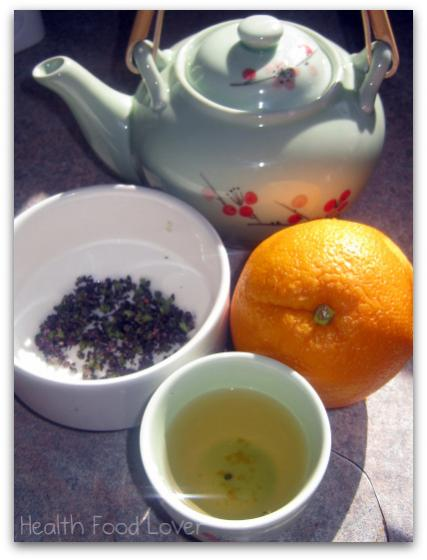 Name:  Purple-Basil-Flower-and-Orange-Zest-Tea-037-ds-pck-sml-wm.jpg Views: 300 Size:  32.4 KB