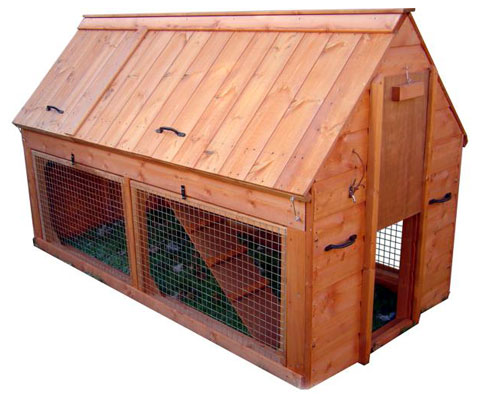 Name:  1_chicken_coop.jpg