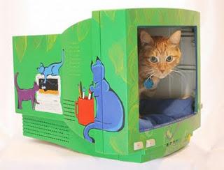 Name:  eski-televizyondan-kedi-evi-yapimi-1.jpg Views: 15500 Size:  23.1 KB
