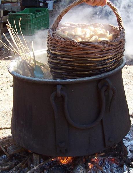Bir elektrikli kurutucuda elma nasıl kurutulur Elmaları hangi sıcaklıkta kurutuyorsunuz