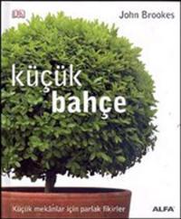 Name:  kapak.jpg Views: 12473 Size:  12.4 KB