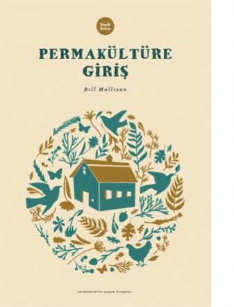 Name:  PERMAKULTUR.jpg Views: 664 Size:  19.3 KB