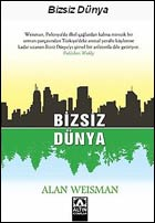 Name:  bizsiz.jpg