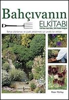 Name:  bahcivaninkitabi.jpg Views: 12455 Size:  10.1 KB