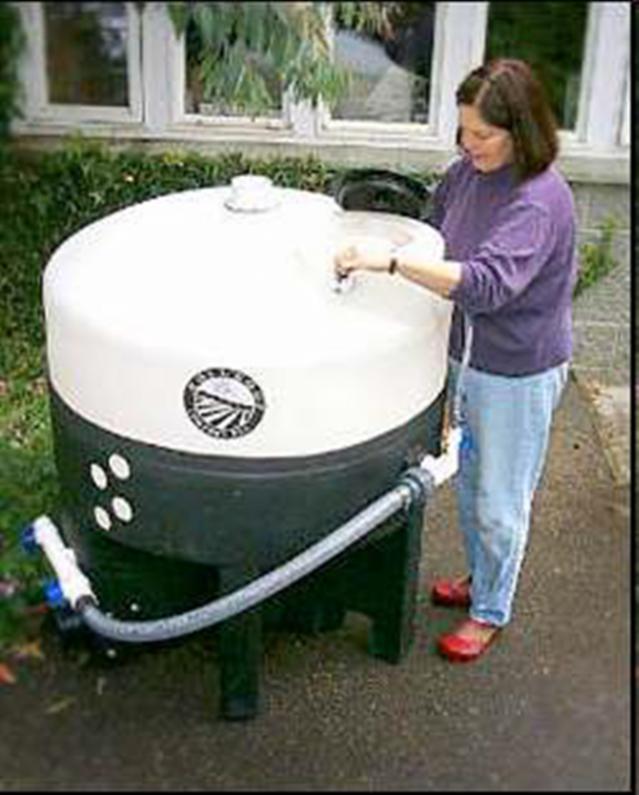 Name:  kompost tea 2.jpg Views: 8243 Size:  56.9 KB