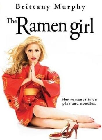 Name:  ramengirl.jpg Views: 4682 Size:  46.7 KB