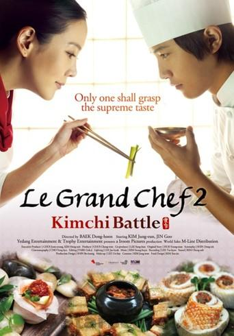 Name:  le_grand_chef_2.jpg