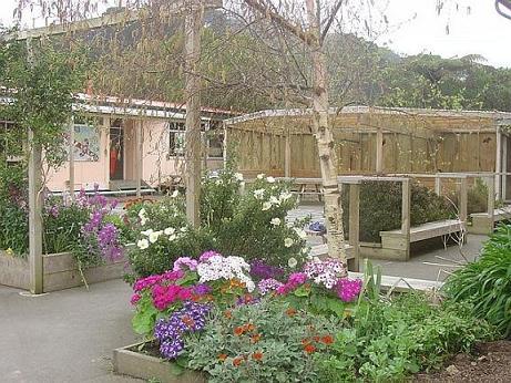 Name:  gardenphotos 1.JPG Views: 10940 Size:  53.3 KB