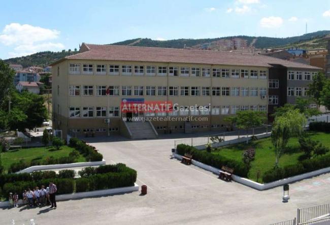 Name:  Ödüllü Okul Bahçesi 1.jpg Views: 26173 Size:  44.2 KB