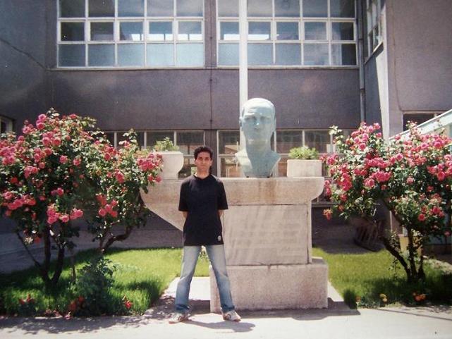 Name:  Atatürk Büstü.jpg Views: 12362 Size:  65.9 KB
