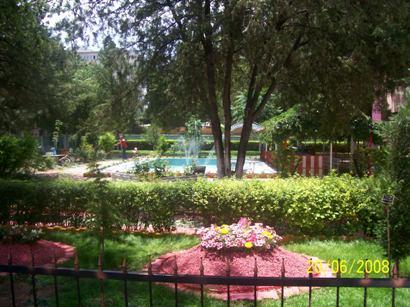 Name:  Ödüllü Bahçe 2.jpg Views: 16529 Size:  40.4 KB