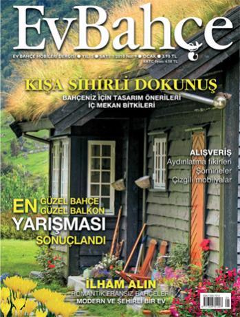 Name:  evbahce-ocak.jpg Views: 2463 Size:  44.1 KB