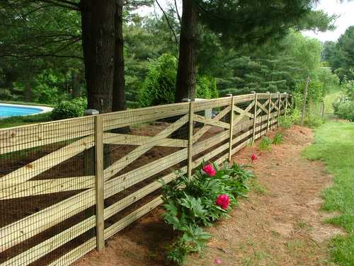 Name:  wood_fence_2.jpg