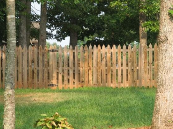 Name:  wood_fence_3.jpg
