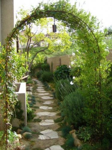 Name:  dar-bahçe-8-edenmakers.jpg Views: 16712 Size:  41.3 KB