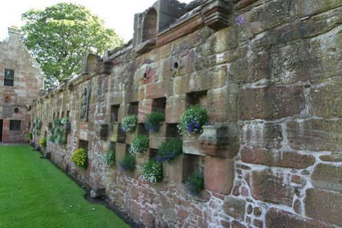 Name:  garden-wall.jpg