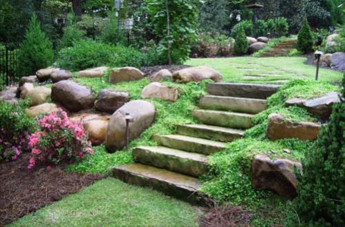 Name:  Atlanta-Backyard-Stone-Steps-Boulders.jpg Views: 13150 Size:  41.2 KB