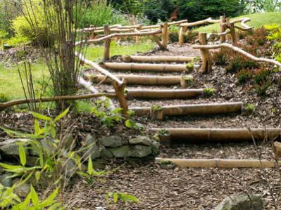 Name:  japanese-gardens-portland-or423.jpg Views: 6678 Size:  36.3 KB
