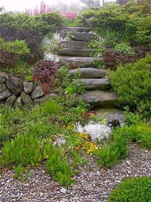 Name:  garden-steps-june-fog.jpg Views: 6743 Size:  36.3 KB