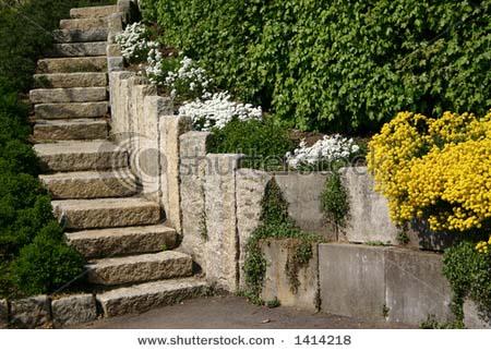 Name:  stock-photo-garden-stairs-1414218.jpg Views: 6607 Size:  68.4 KB