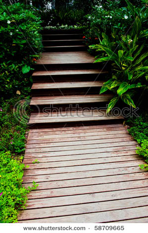 Name:  stock-photo-wooden-stairs-in-the-garden-58709665.jpg Views: 5699 Size:  68.2 KB