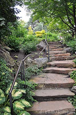 Name:  stone-stairs-thumb10837914.jpg Views: 5638 Size:  66.3 KB