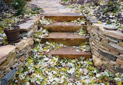 Name:  tenn-slab-steps.jpg Views: 6493 Size:  66.9 KB