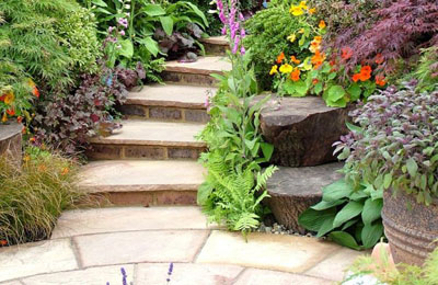 Name:  stone-steps-paving.jpg Views: 6759 Size:  68.9 KB