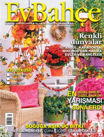 Name:  evbahce-ocak-2011-kapak.jpg