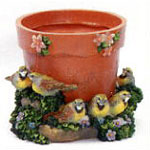 Name:  gardenflowerpot.jpg
