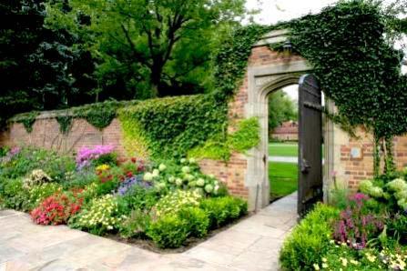 Name:  Garden door.jpg Views: 8105 Size:  36.0 KB