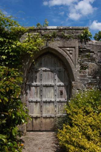 Name:  secret-garden-door-1.jpg Views: 6253 Size:  37.4 KB