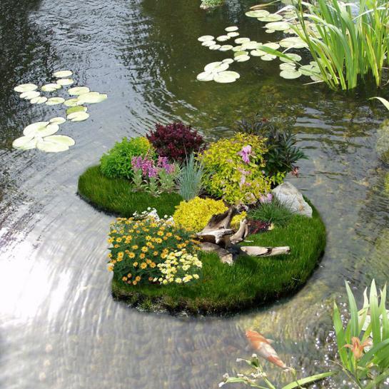 Name:  floating-flower-gardens-1.jpg Views: 8312 Size:  73.4 KB