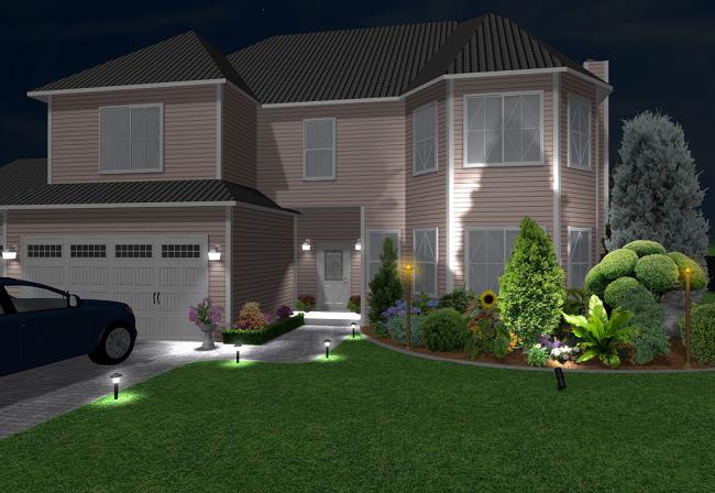 Name:  create_impressive_landscape_lighting_designs.jpg Views: 11084 Size:  50.3 KB