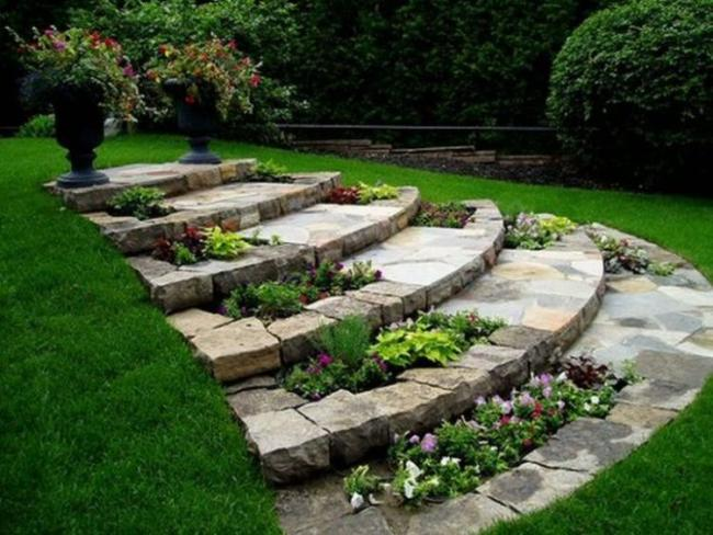 Name:  free-landscaping-ideas-walkway.jpg