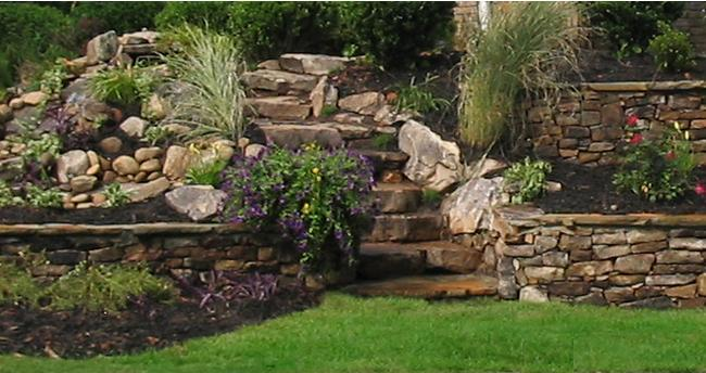 Name:  stone-walkway-rock-garden.jpg