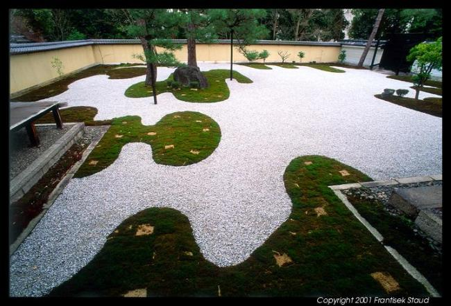 Name:  Cilgin-Kaya-Bahcesi-Modeli-Modelleri.jpg Views: 38432 Size:  61.3 KB