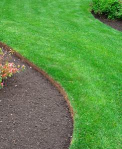 Name:  lawn_edgingMarshallBros[1].jpg Views: 5371 Size:  17.2 KB