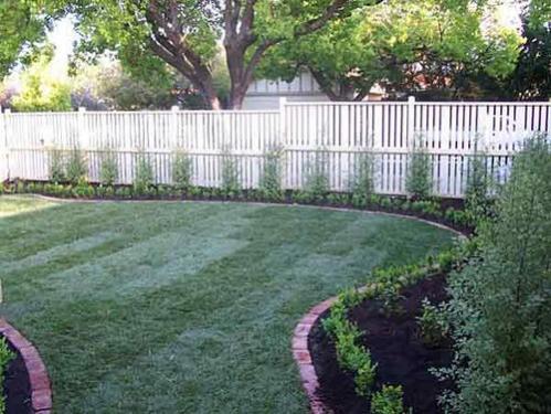 Name:  brick,edging,garden,lawn,privacy,fence-ba08b0fe79301ef583a762460e0aab57_h.jpg Views: 8265 Size:  44.3 KB