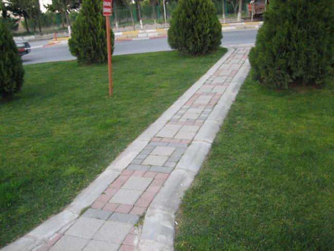 Name:  bordür  027.jpg Views: 24675 Size:  54.5 KB
